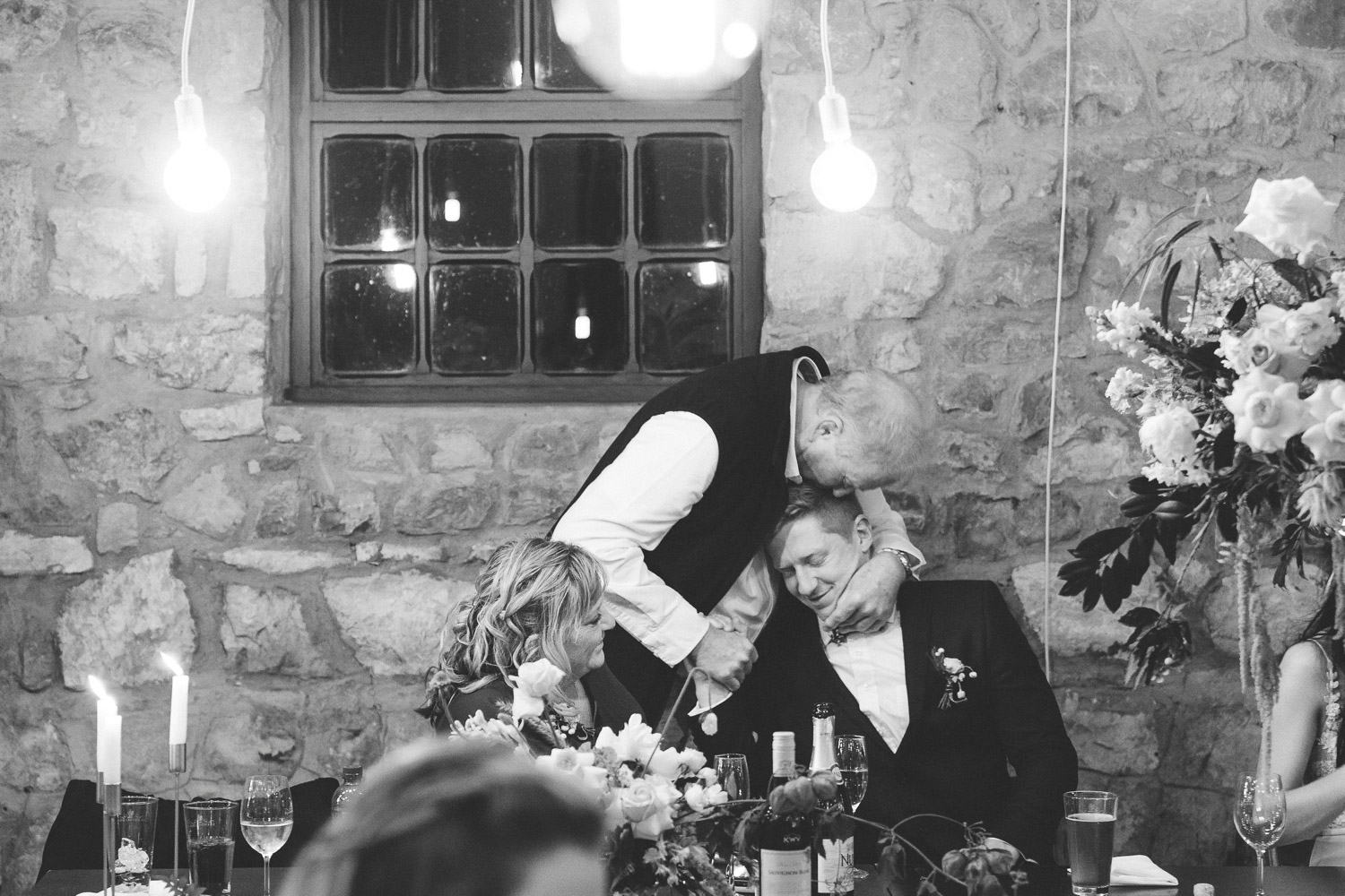 western-cape-photoghers-gen-scott-greyton-wedding-photography-charlie-ray168.jpg