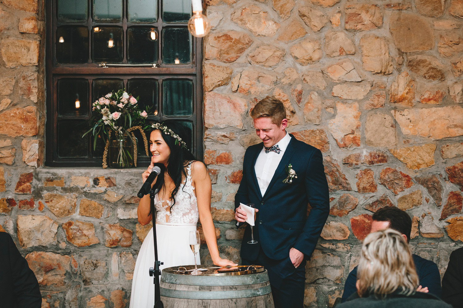 western-cape-photoghers-gen-scott-greyton-wedding-photography-charlie-ray167.jpg