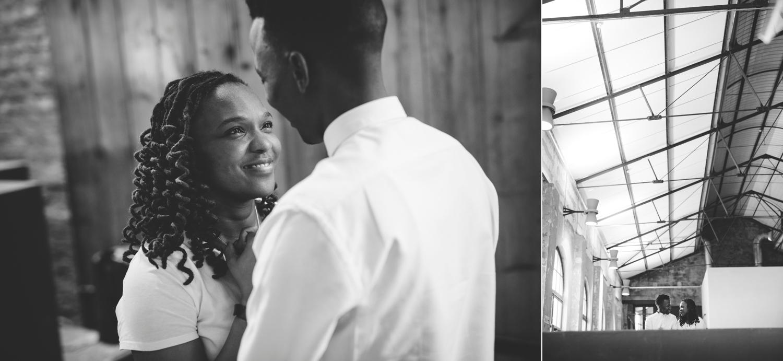 couple-photographer-port-elizabeth-south-africa-engagement-session-zinzi-asa8.jpg