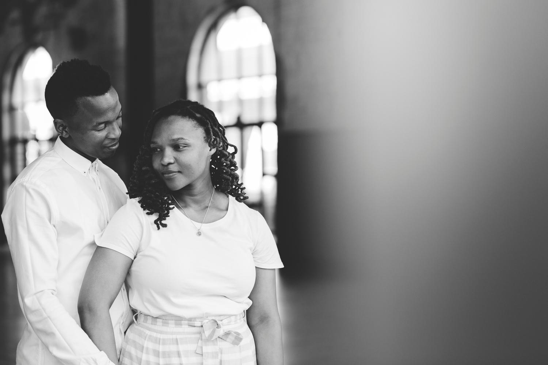 couple-photographer-port-elizabeth-south-africa-engagement-session-zinzi-asa7.jpg