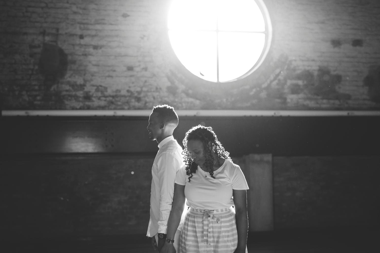 couple-photographer-port-elizabeth-south-africa-engagement-session-zinzi-asa10.jpg