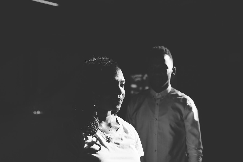 couple-photographer-port-elizabeth-south-africa-engagement-session-zinzi-asa11.jpg