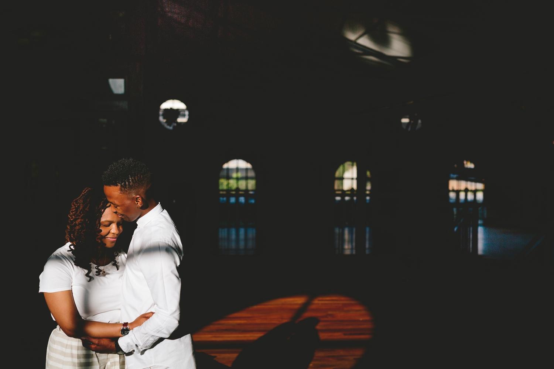 couple-photographer-port-elizabeth-south-africa-engagement-session-zinzi-asa12.jpg