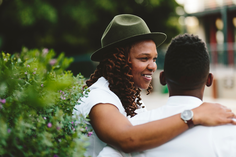 couple-photographer-port-elizabeth-south-africa-engagement-session-zinzi-asa22.jpg