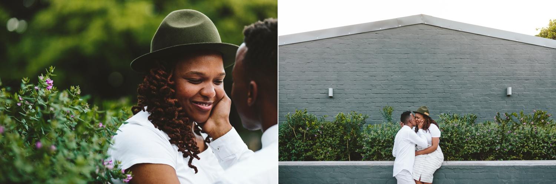 couple-photographer-port-elizabeth-south-africa-engagement-session-zinzi-asa24.jpg