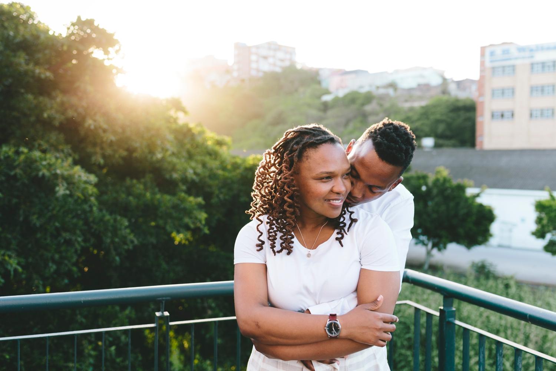 couple-photographer-port-elizabeth-south-africa-engagement-session-zinzi-asa17.jpg