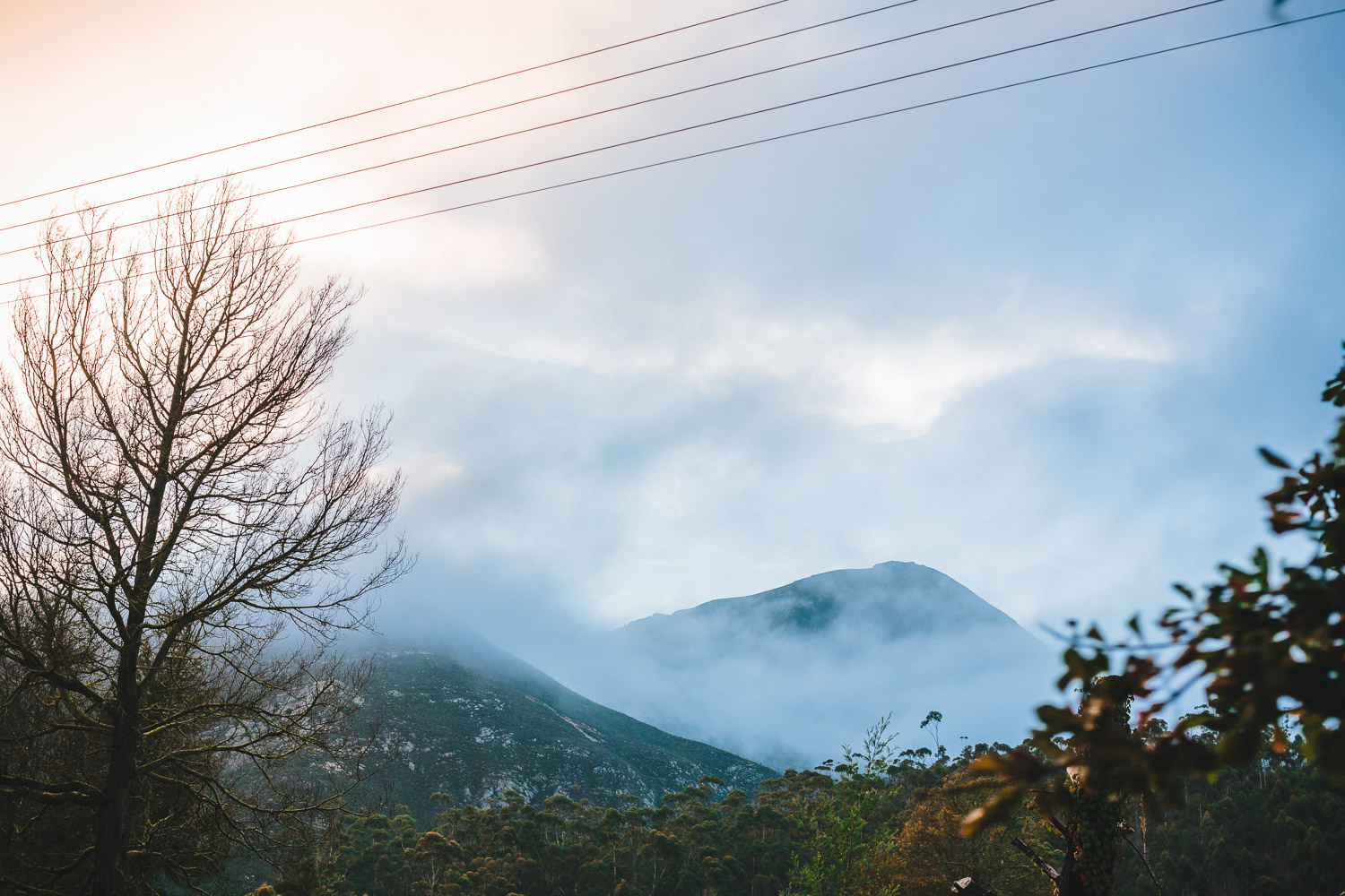 Couple_shoot_western_cape_greyton_mountain_hike_session-4.jpg