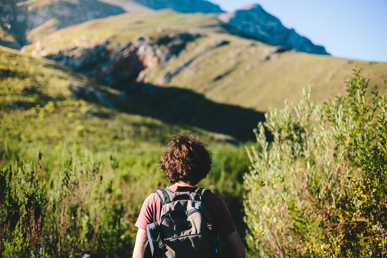 Couple_shoot_western_cape_greyton_mountain_hike_session-25.jpg