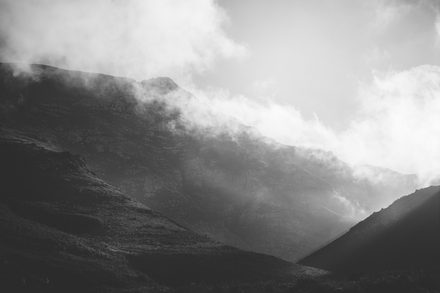 Couple_shoot_western_cape_greyton_mountain_hike_session-19.jpg