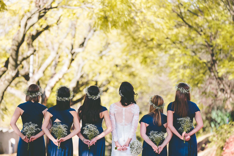 italian-wedding-city-urban-wedding-photographer-south-africa21.jpg