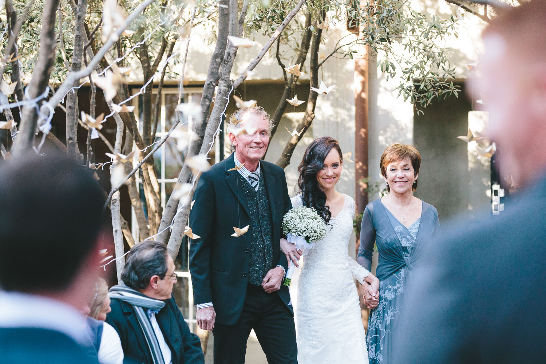 italian-wedding-city-urban-wedding-photographer-south-africa28.jpg