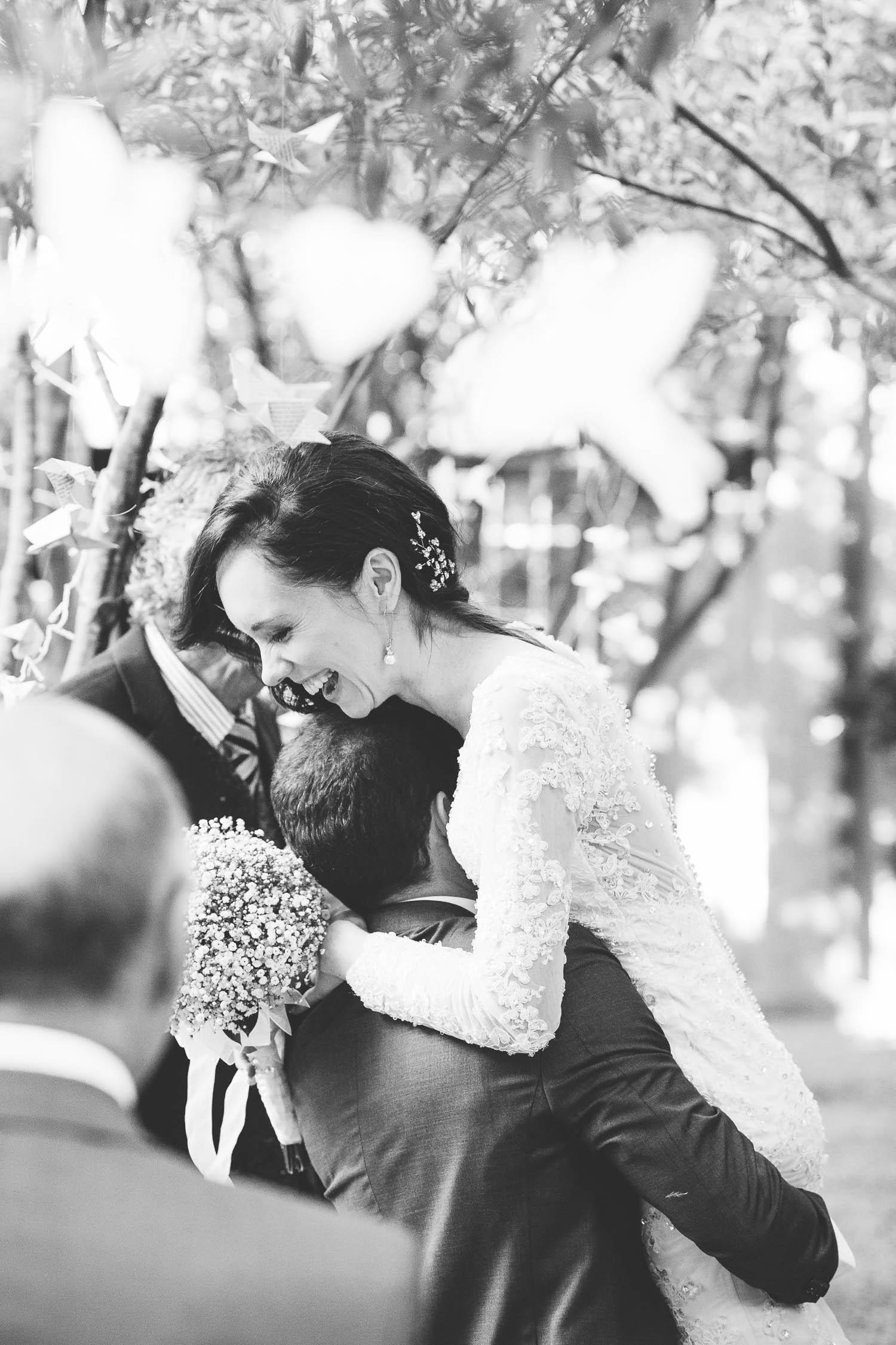 italian-wedding-city-urban-wedding-photographer-south-africa29.jpg