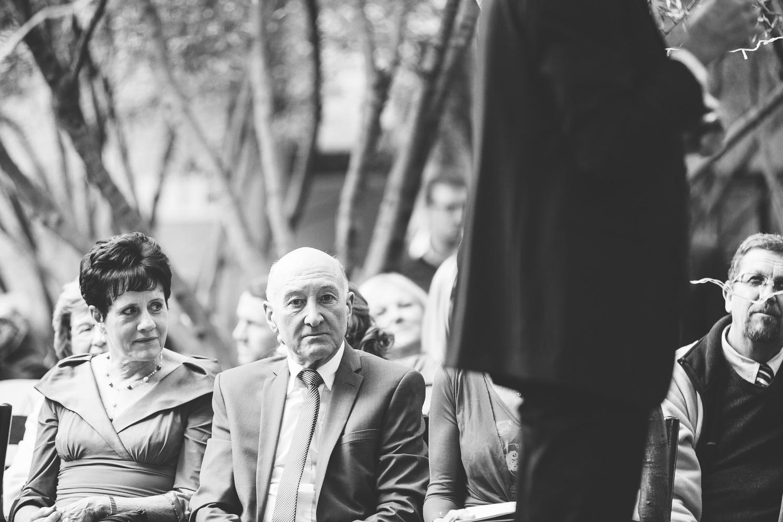 italian-wedding-city-urban-wedding-photographer-south-africa33.jpg