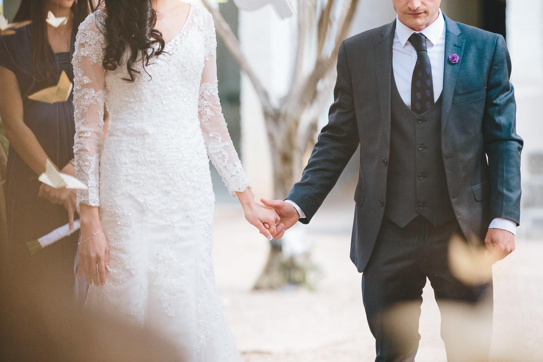 italian-wedding-city-urban-wedding-photographer-south-africa34.jpg