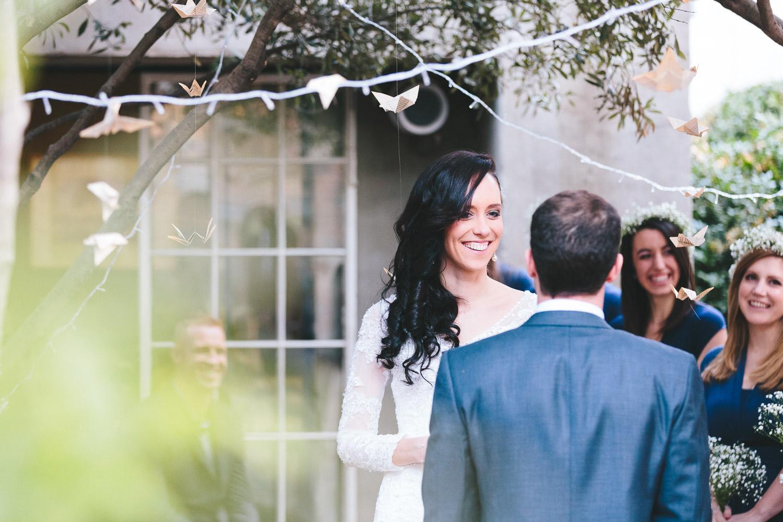italian-wedding-city-urban-wedding-photographer-south-africa36.jpg