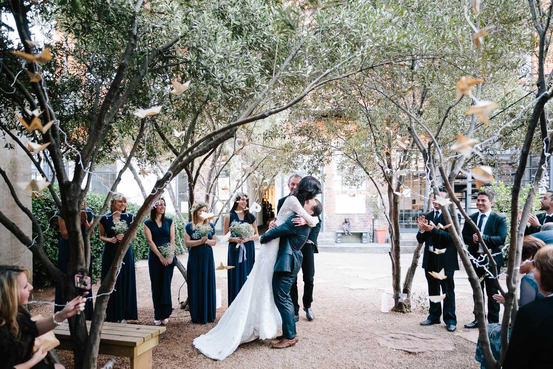 italian-wedding-city-urban-wedding-photographer-south-africa38.jpg