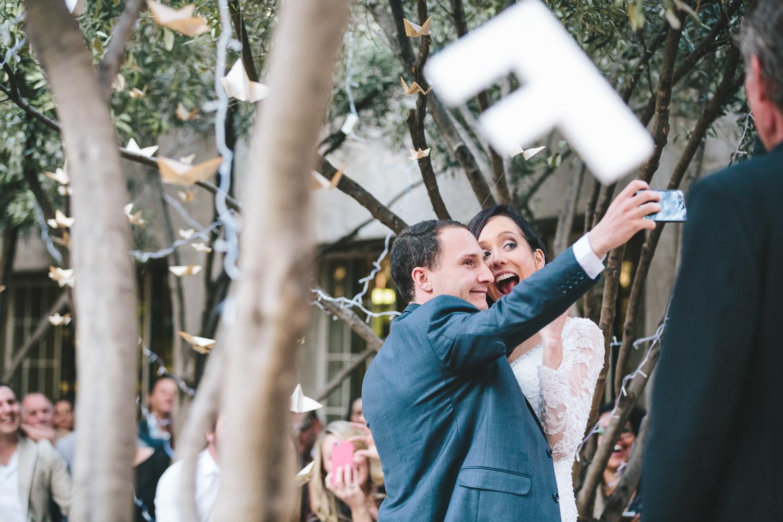 italian-wedding-city-urban-wedding-photographer-south-africa39.jpg