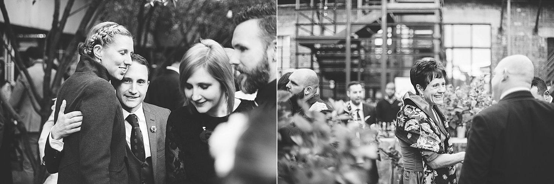 italian-wedding-city-urban-wedding-photographer-south-africa43.jpg