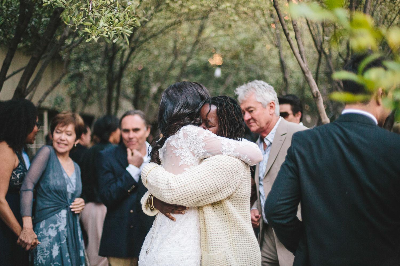 italian-wedding-city-urban-wedding-photographer-south-africa42.jpg