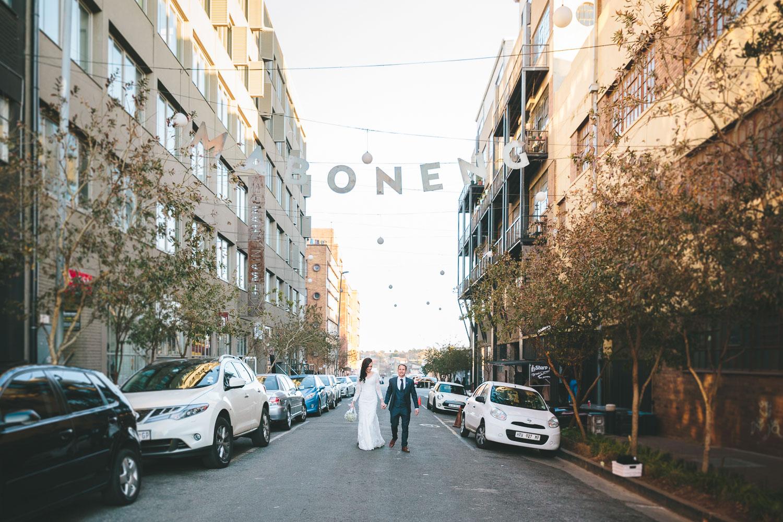 italian-wedding-city-urban-wedding-photographer-south-africa49.jpg