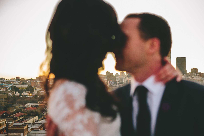 italian-wedding-city-urban-wedding-photographer-south-africa55.jpg