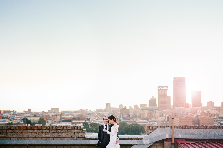 italian-wedding-city-urban-wedding-photographer-south-africa56.jpg