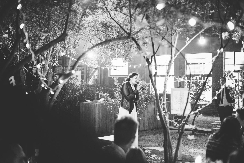 italian-wedding-city-urban-wedding-photographer-south-africa61.jpg