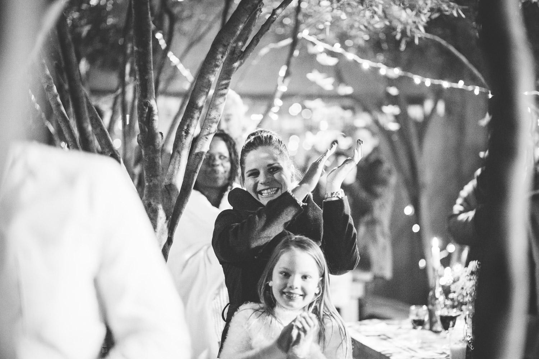 italian-wedding-city-urban-wedding-photographer-south-africa62.jpg