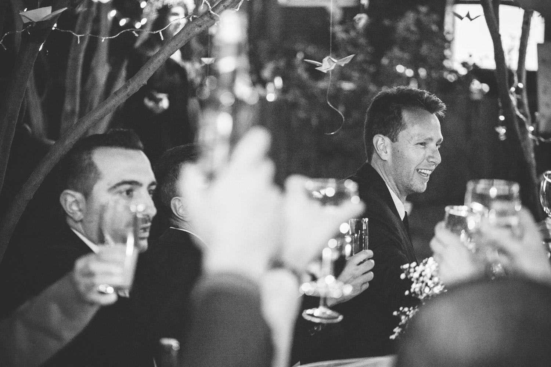italian-wedding-city-urban-wedding-photographer-south-africa73.jpg