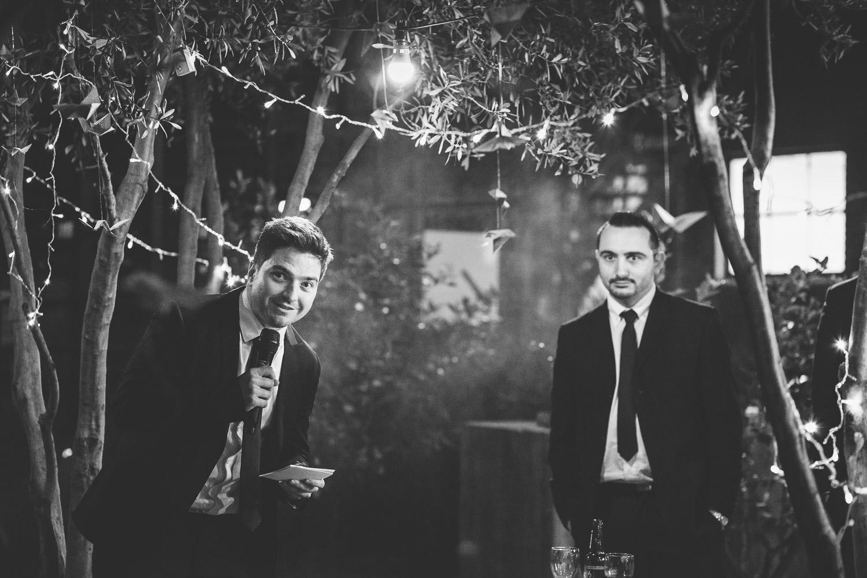 italian-wedding-city-urban-wedding-photographer-south-africa79.jpg