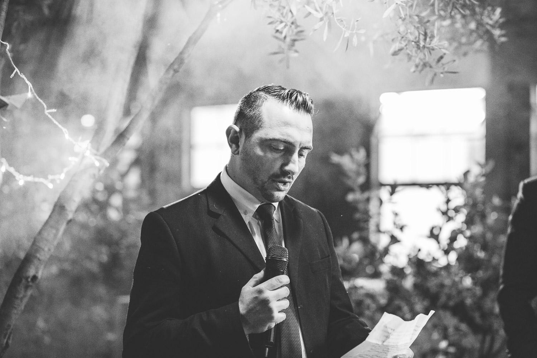 italian-wedding-city-urban-wedding-photographer-south-africa74.jpg