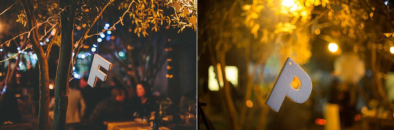 Faye&Paolo_CharlieRayPhotography-+JHB+8.jpg