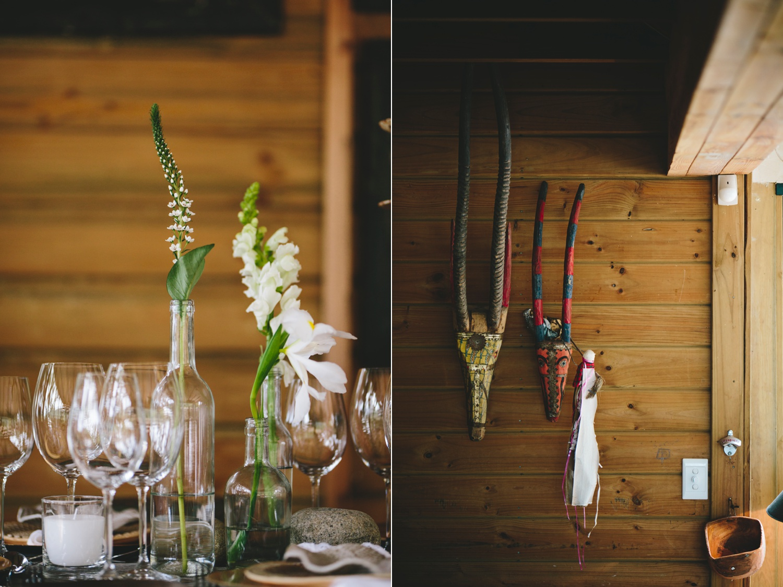 Western-Cape-Wedding-Kuier-Plett-Emilymoon-8.jpg