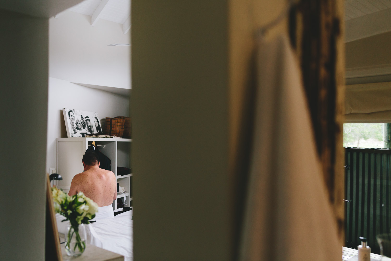 Western-Cape-Wedding-Kuier-Plett-Emilymoon-17.jpg