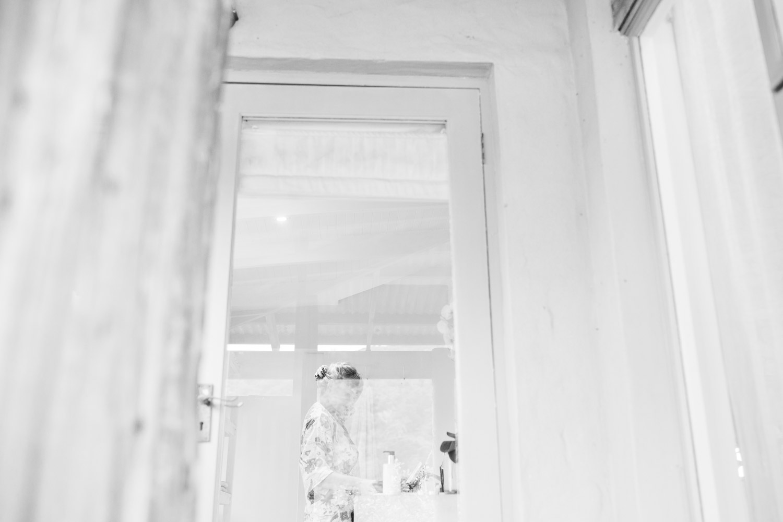 Western-Cape-Wedding-Kuier-Plett-Emilymoon-21.jpg