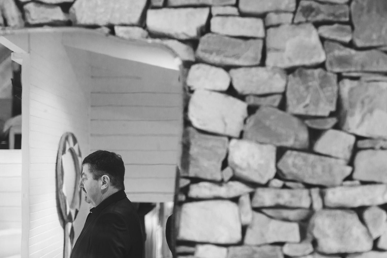 Western-Cape-Wedding-Kuier-Plett-Emilymoon-31.jpg