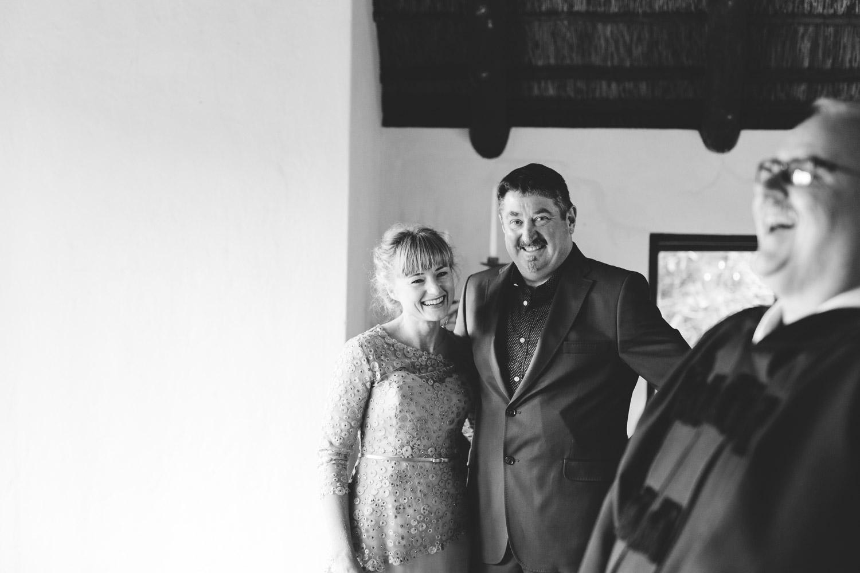 Western-Cape-Wedding-Kuier-Plett-Emilymoon-37.jpg