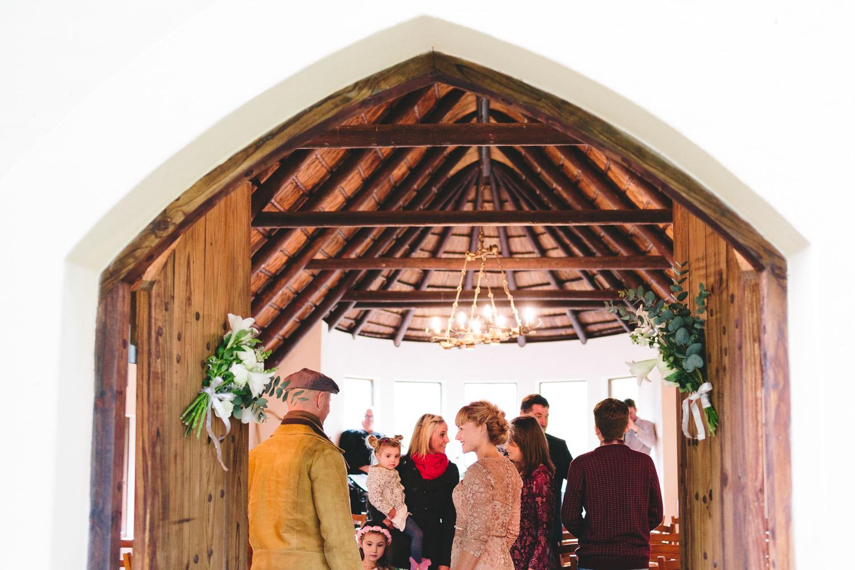 Western-Cape-Wedding-Kuier-Plett-Emilymoon-39.jpg