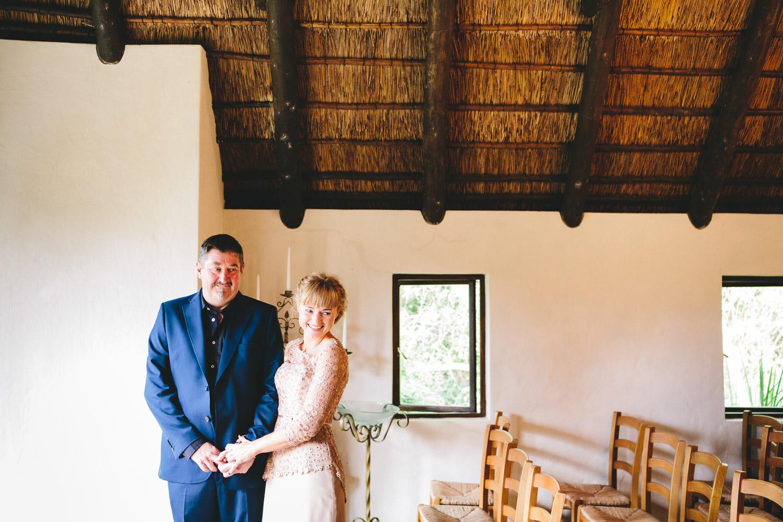 Western-Cape-Wedding-Kuier-Plett-Emilymoon-42.jpg