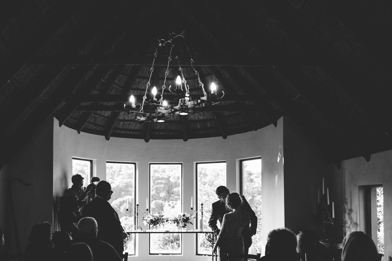 Western-Cape-Wedding-Kuier-Plett-Emilymoon-51.jpg
