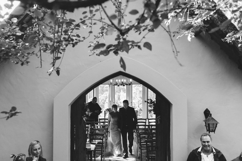 Western-Cape-Wedding-Kuier-Plett-Emilymoon-54.jpg