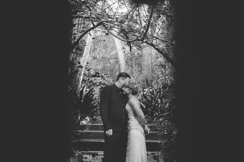 Western-Cape-Wedding-Kuier-Plett-Emilymoon-71.jpg
