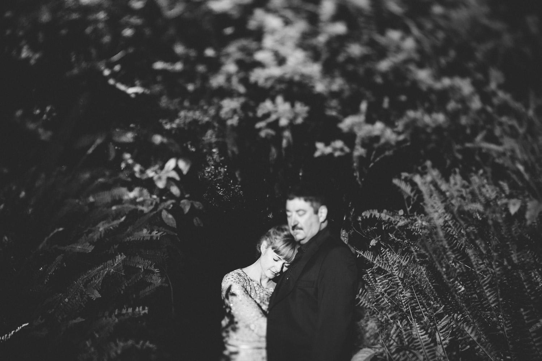 Western-Cape-Wedding-Kuier-Plett-Emilymoon-72.jpg