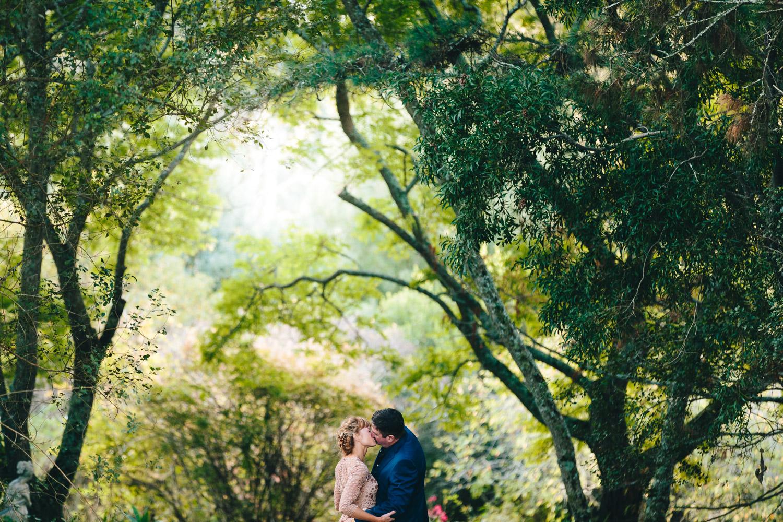 Western-Cape-Wedding-Kuier-Plett-Emilymoon-79.jpg