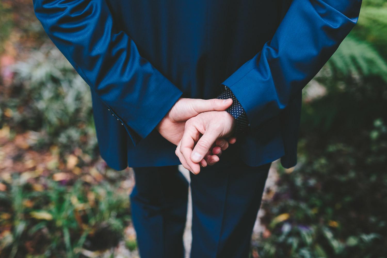 Western-Cape-Wedding-Kuier-Plett-Emilymoon-80.jpg