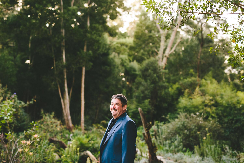 Western-Cape-Wedding-Kuier-Plett-Emilymoon-83.jpg