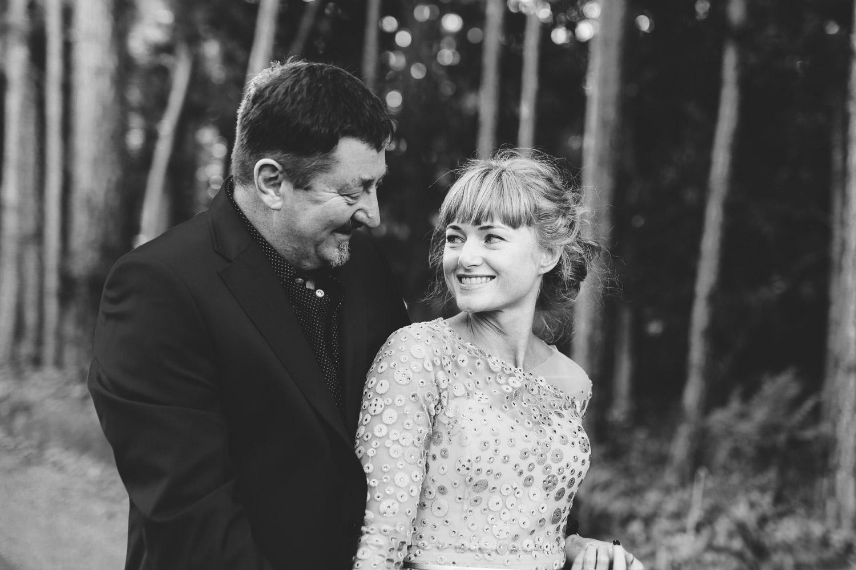 Western-Cape-Wedding-Kuier-Plett-Emilymoon