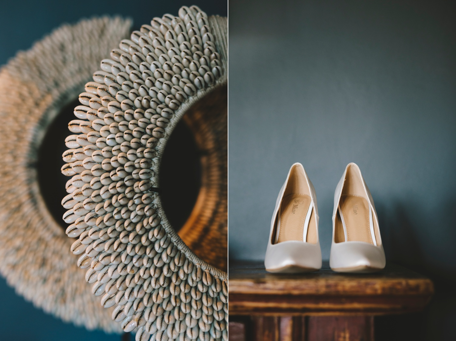 charlie_ray_photography_runaway_romance_elopement_emily_moon_plett_simple_boho_wedding_south_africa_bohemium_0011.jpg