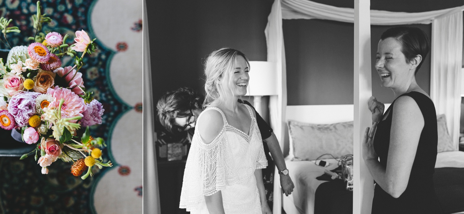 charlie_ray_photography_runaway_romance_elopement_emily_moon_plett_simple_boho_wedding_south_africa_bohemium_0029.jpg