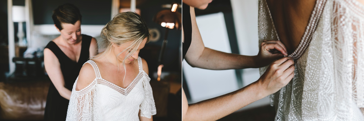 charlie_ray_photography_runaway_romance_elopement_emily_moon_plett_simple_boho_wedding_south_africa_bohemium_0031.jpg